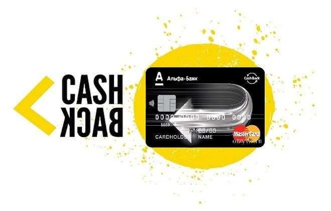 capital one credit card online account access